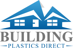 Building Plastics Direct